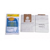 Bissell DigiPro vacuum cleaner bags- Generic- 3 pack - 32115