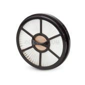 Eureka HEPA Exhaust Vacuum Filter # 86015
