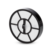 Eureka Dust Cup  Vacuum Filter # 86051