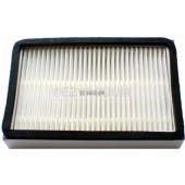 Kenmore Progressive Microlined Upright HEPA Filter 86889, EF-1, KC38KCEN1000, 8175062
