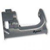 Genuine Dyson DC14 Gray Nozzle Housing - 902312-54