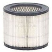 Shop Vac Floor Master Cartridge Filter  903-99 (90398, 903-98)