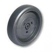 Genuine Dyson DC14 Rear Wheel - 1 Pack