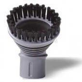 Genuine Dyson DC11 Gray Dust Brush - 905903-01