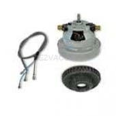 Genuine Dyson Panasonic DC07 Service Motor Assembly - 908634-01