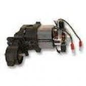 Genuine Dyson DC15 Brush Roll Motor With Gear Box - 909617-02