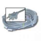 Genuine Dyson DC17 Vacuum Cleaner Power Cord - 911488-01