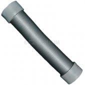 Dyson DC15 Vacuum Cleaner Internal Hose