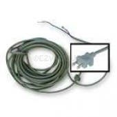 Genuine Dyson DC24 Vacuum Cleaner Power Cord - 914259-28