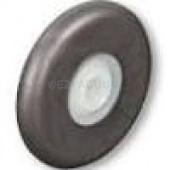 Genuine Dyson DC25 Wheel Tab - 914769-01