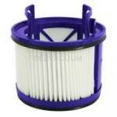 Genuine Dyson DC22 Pre Motor Filter - 914949-02
