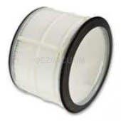 Genuine Dyson DC23 Hepa Exhaust Filter - 916083-01
