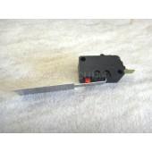 Genuine Dyson DC17 Switch - 916405-01
