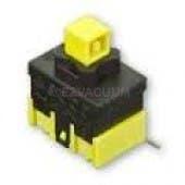 Genuine Dyson DC28 Switch - 917411-01