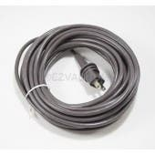 Genuine Dyson DC41, DC65, DC66 Vacuum Cleaner Power Cord - 920165-03