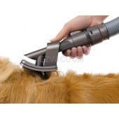 Genuine Dyson DC28 Groom Pet Tool - 921001-01