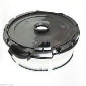 Genuine Dyson DC39 Hepa Exhaust Filter - 922444-02