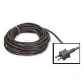 Genuine Dyson DC40 Vacuum Cleaner Power Cord - 923427-04