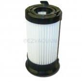 Eureka Maxima Vacuum Filter