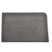 Hoover S3590 Duros Chamber Foam Filter - 93001531 - Genuine