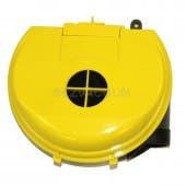 Hoover Filter Assembly for U5194,U5198  - 93005800 - Genuine