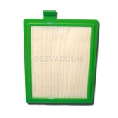Electrolux EL013W  HEPA H13 Washable Filter