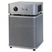 Austin Air Healthmate Junior Allergy Machine Air Cleaner A205D1 - Silver