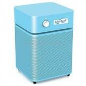 Austin Air Baby's Breath Air Purifier A205G1 - Blue