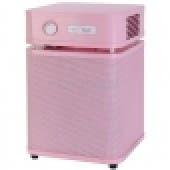 Austin Air Baby's Breath Air Purifier A205H1 - Pink