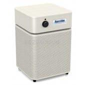 Austin Air Healthmate Junior Plus Air Cleaner A250A1  - Sandstone