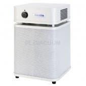 Austin Air Healthmate Junior Plus Air Cleaner A250C1 - White