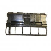 Panasonic MC-V9658 Power Nozzle Base # AC03RAKTZU01, 8192161