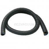 Panasonic 3 Wire Hose Blank AC05PAEPZV06. Kenmore Hose 4370993, 8175199