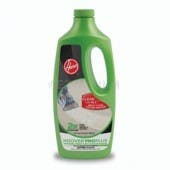 Hoover PROPLUS 2X Concentrated Professional Strength Carpet and Upholstery Cleaning Solution - 64oz