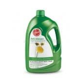 Hoover Anti-Allergen Carpet Cleaner Detergent  -  48 oz.