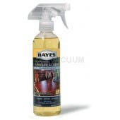 Bayes Furniture Cleaner and Polish B-135 -  16oz Trigger Head Spray Bottle