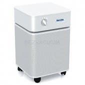 Austin Air B400C1 Healthmate Air Cleaner B400C1 - White