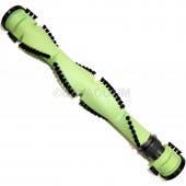 Bissell 5770/5990 Health Home Roller Brush   2031328 - Genuine