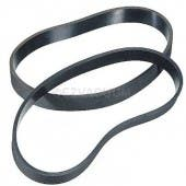 Bissell 32053 Style 6 Belts - Genuine - 2 Pack