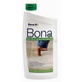Bona 760051161 Hard Surface Refresher - 32oz