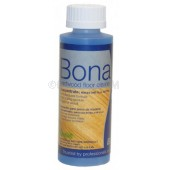 Bona Pro Series WM700049040 Hardwood Floor Cleaner Concentrate - 4 oz