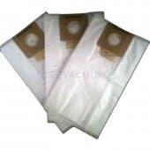 Cirrus CR49 HEPA Type Vacuum Bags C-14030 - 3 Pack