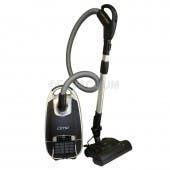 Cirrus C-VC439 Canister Vacuum Cleaner