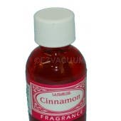 Rainbow / Thermax Water Basin Fragrance CINNAMON Vacuum Scent. 1.6 oz.