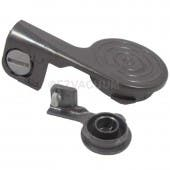 DC24 Animal, DC24 Multi Floor End Cap