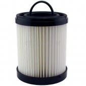 Eureka DCF-3 Dust Cup Filter 62136, DCF3 - Generic