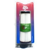 Dirt Devil F1 3-JC0280-000 HEPA Filters Vision L Series - Genuine