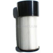 Dirt Devil/Royal HEPA Filters Vision Series K Perma 2-690309-000 - Genuine