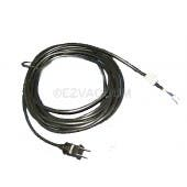 Miele/Electrolux 20' Power Cord for  Canister Vacuum - Generic