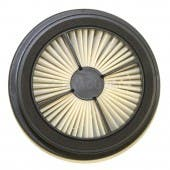 Dirt Devil F44, F-44 HEPA Vacuum Cleaner Filter